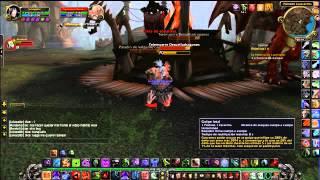 Como Subir De Nivel Rápido En World Of Warcraft Pandashan