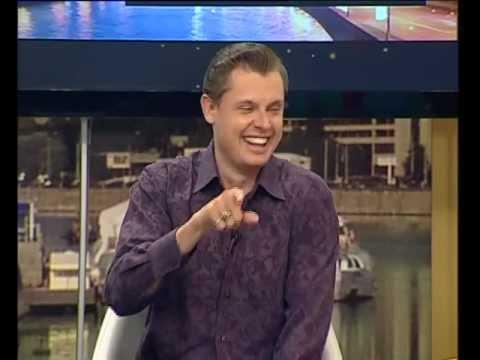 Hình ảnh trong video Евгений Понасенков в