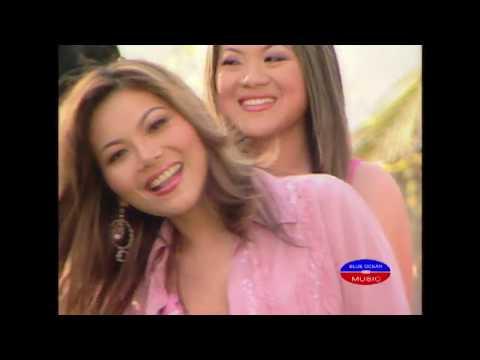 Lk Con Gai Bay Gio,Con Trai Thoi Nay (Quoc Hung Trieu Ngoc Yen)