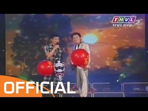 Lá Thư Đô Thị (Karaoke) - Lâm Hùng & Đăng Vũ