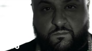 DJ Khaled - I Wish You Would