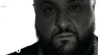 DJ Khaled - I Wish You Would