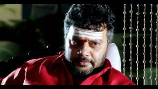 Evariki-Evaru-Movie-Trailer---Arun--Arya--Pragna--Tanishq-Tiwari--Sai-Kumar