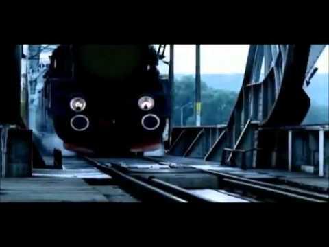 SE FOSSE VOCÊ, O QUE VOCÊ FARIA???Tente não chorar! A Ponte Baseado em Fatos Reais