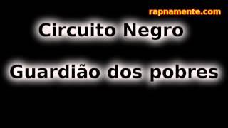  Circuito Negro - Guardião dos pobres - RapNaMente view on youtube.com tube online.