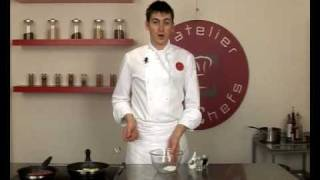 Cooking | recette de magret de canard laqué au miel de | recette de magret de canard laquAƒA© au miel de
