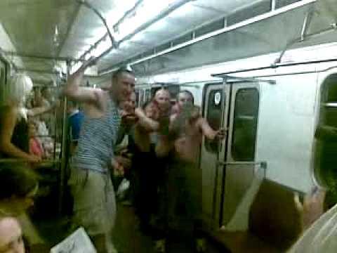 приколы видео смотреть бесплатно пьяные: