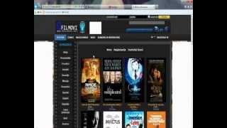 Besplatni Filmovi Sa Prevodom (Online)