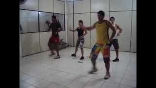 festa de arromba banda seculus.AVI view on youtube.com tube online.