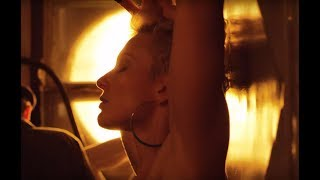 MONATIK - Vitamin D Скачать клип, смотреть клип, скачать песню