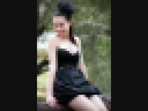 Ho Ngoc Ha ft Suboi - Xin Hay Tha Thu/My Apology (Vinahouse Remix)