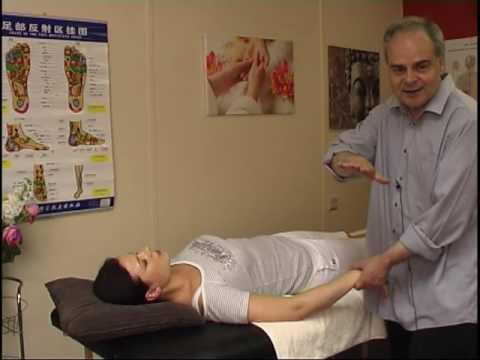 fascial release massage techniques 3