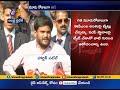 Gujarat Election | Hardik Patel Accuses BJP of EVM Tampering