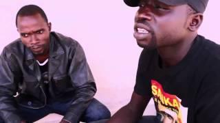 Kawtef Interview By Abass Seck Artistik