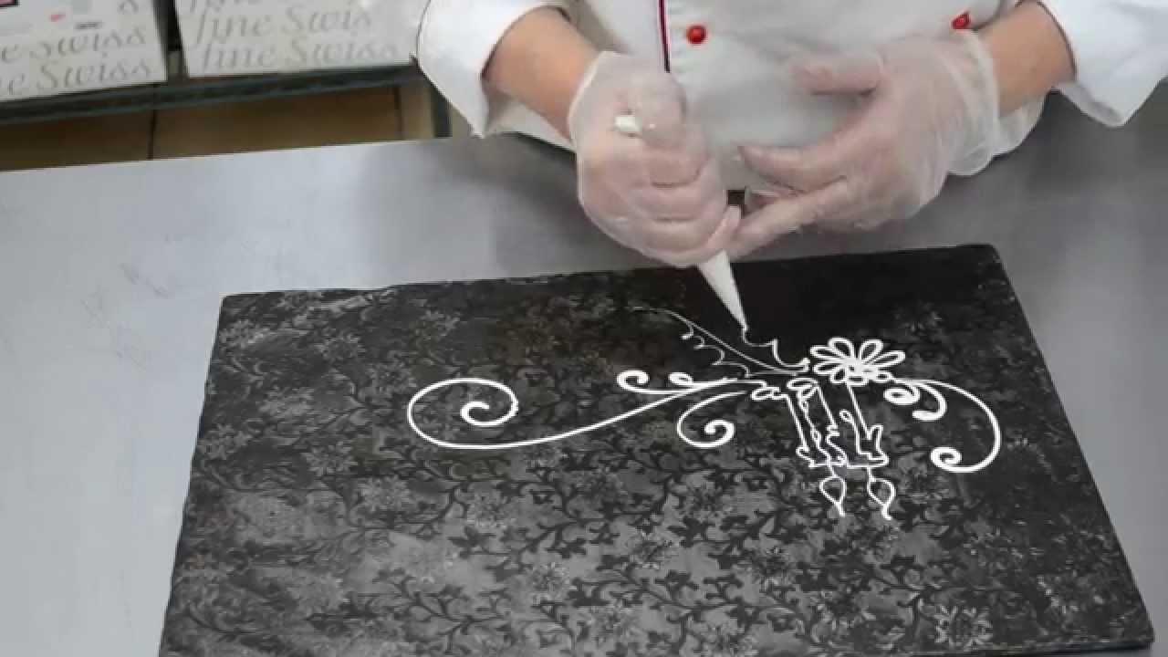 Как украсить торт кремом в домашних условиях: пошаговые 69