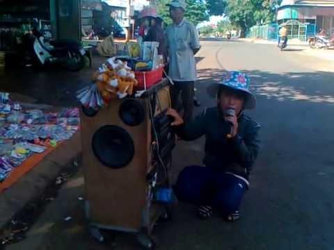 Hat Rong LK Mung Tuoi Me 2013