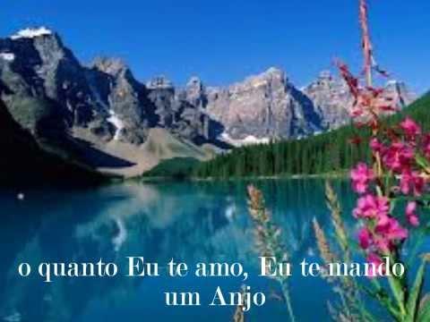 Anjo do Amor - Hino avulso CCB