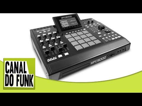 Montagem - Furdunço da Putaria - Musica nova 2014 (DJ Higor Mix) Lançamento 2014
