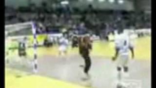 Os Melhores Dribles Do Mundo No Futsal
