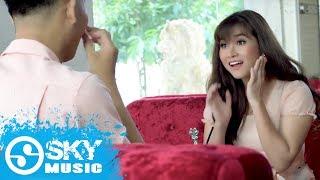 Đêm Tóc Rối - Cẩm Loan (4K MV Official)
