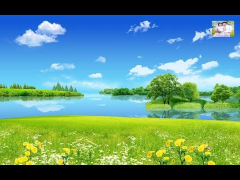Liên khúc nhạc trữ tình CHẾ KHANH và CHẾ THANH