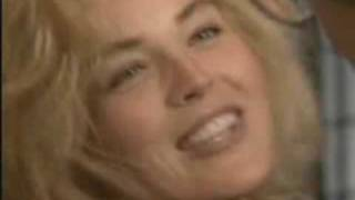 Provino Di Sharon Stone Per Basic Istinct