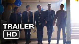 American Reunion (2011) Trailer HD Movie American Pie