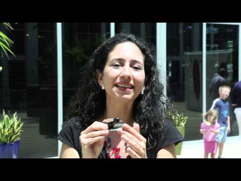 Comidas Curiosas - Hormigas Culonas