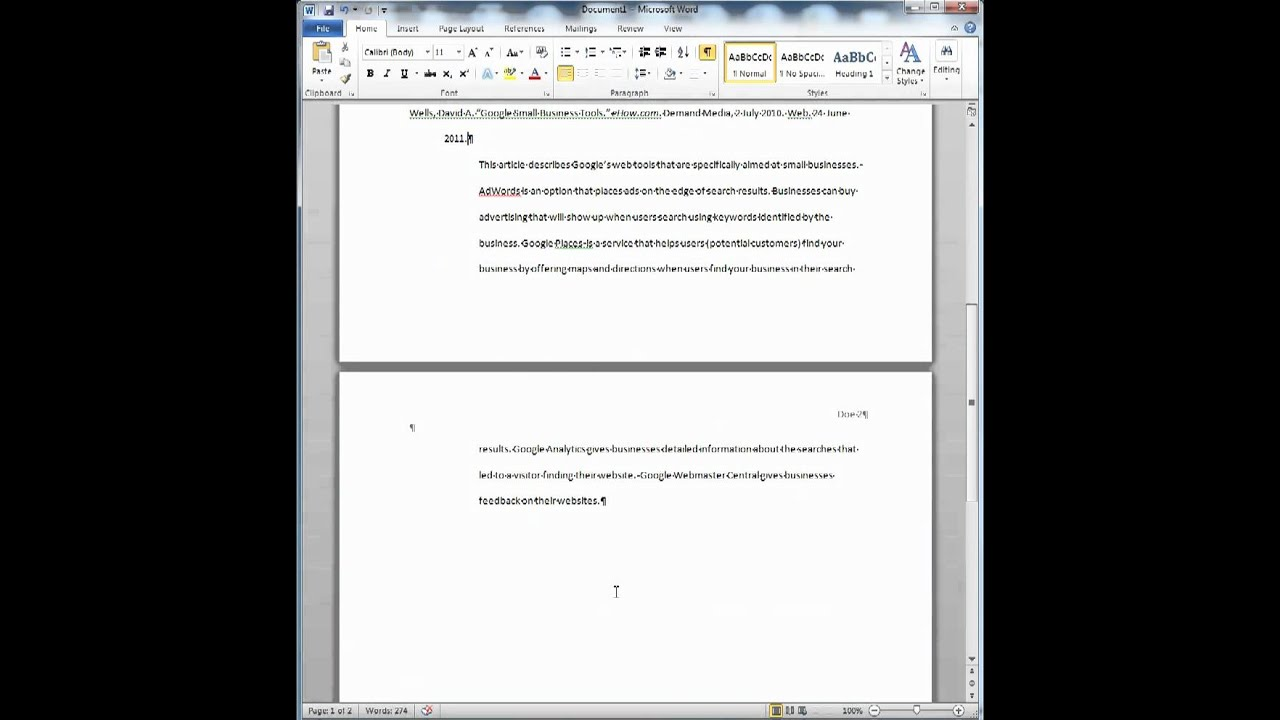 Ethics game simulation paper essay writer