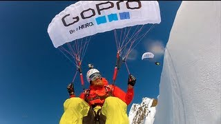 [HUMANS ARE AWESOME GoPro Tribute] Video