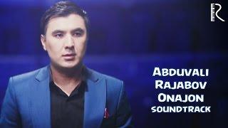 Превью из музыкального клипа Абдували Ражабов - Онажон (soundtrack)
