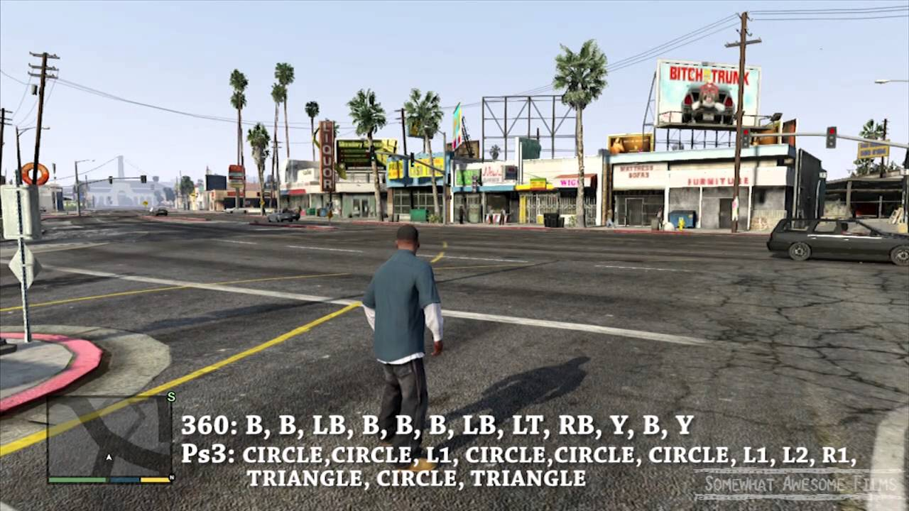cheat for helicopter in gta 5 with Watch on Cheats also Cheats For San Andreas Ps2 Superman also Watch moreover Cheat Codes For Gta in addition Gta 5 Cheats Pc.