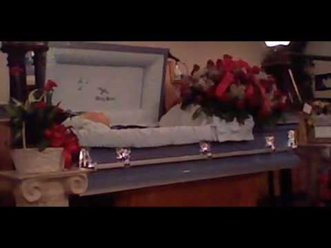 Bernie Mac In His Casket Photos Hqdefault.jpg