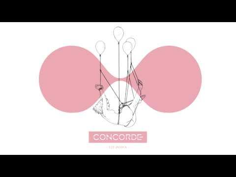 télécharger Concorde – Lie Down