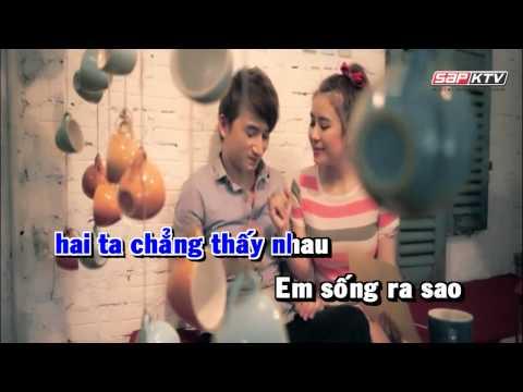 Nguoi yeu cu   Phan Manh Quynh SapKTV