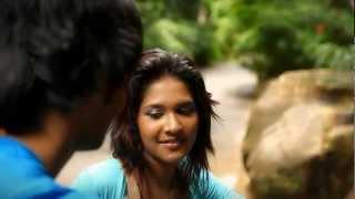 Kawlu Piyan  - Sayuri Serasinghe