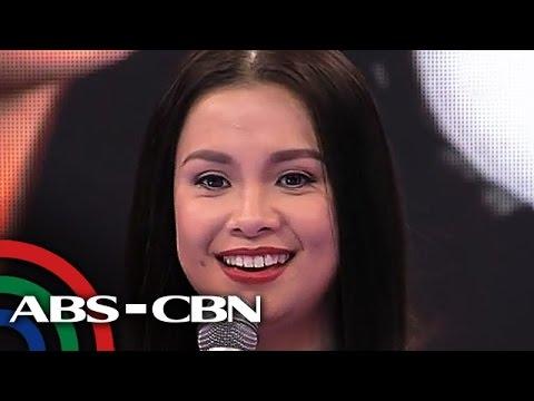 Nam 2014 Tập 7 Full - Ngày 9/11/2014 - Vietnam's Got Talent 2014