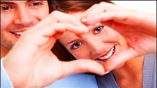 بيناتنا: 3 شروط أساسية لخلق السعادة الزوجية   |   بيناتنا