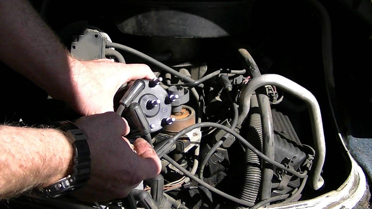Location Of 1999 Chevy Astro Van Distributor on 2005 Chevy Colorado Engine Sensors Location