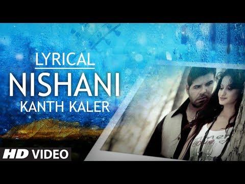 Nishaani