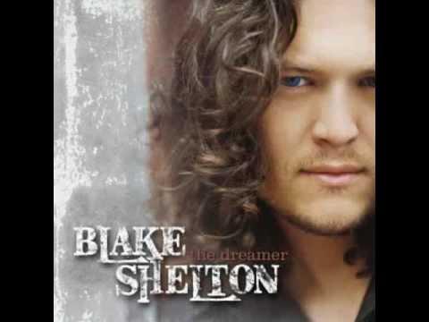 Blake Shelton Good Old Boy Bad Old Boyfriend Youtube