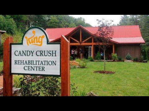 How to get free life's in Candy Crush Saga / Hoe krijg je gratis