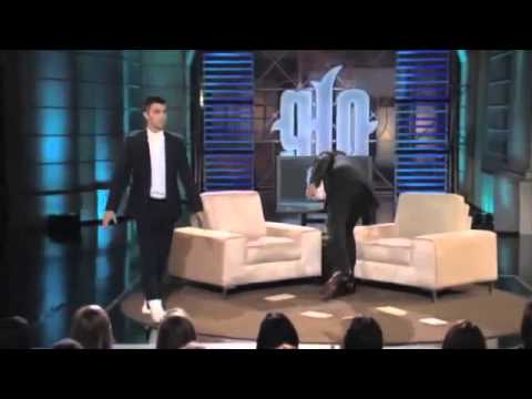 Joe Jonas funny moments