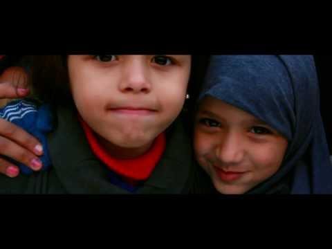 BENGHAZI : CITY OF HOPE بنغازي : مدينة الأمل
