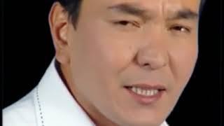 Озодбек Назарбеков - Ватан