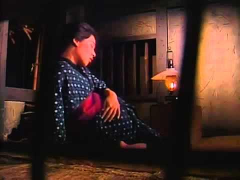Phim TH Nhật Oshin - Tập 71 Lồng tiếng (tập 141&142) P1