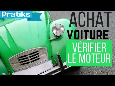 automobile comment bien acheter une voiture d 39 occasion le moteur youtube. Black Bedroom Furniture Sets. Home Design Ideas