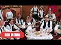 Rrënjët Tona -18 - Zekë Lushaj -Këng parodike