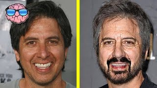 Where Are They Now? Everybody Loves Raymond Cast