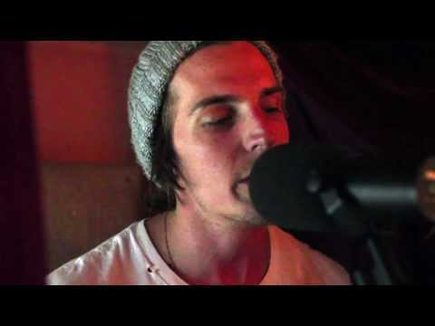 The Maine - Love & Drugs (Live from Flying Blanket)